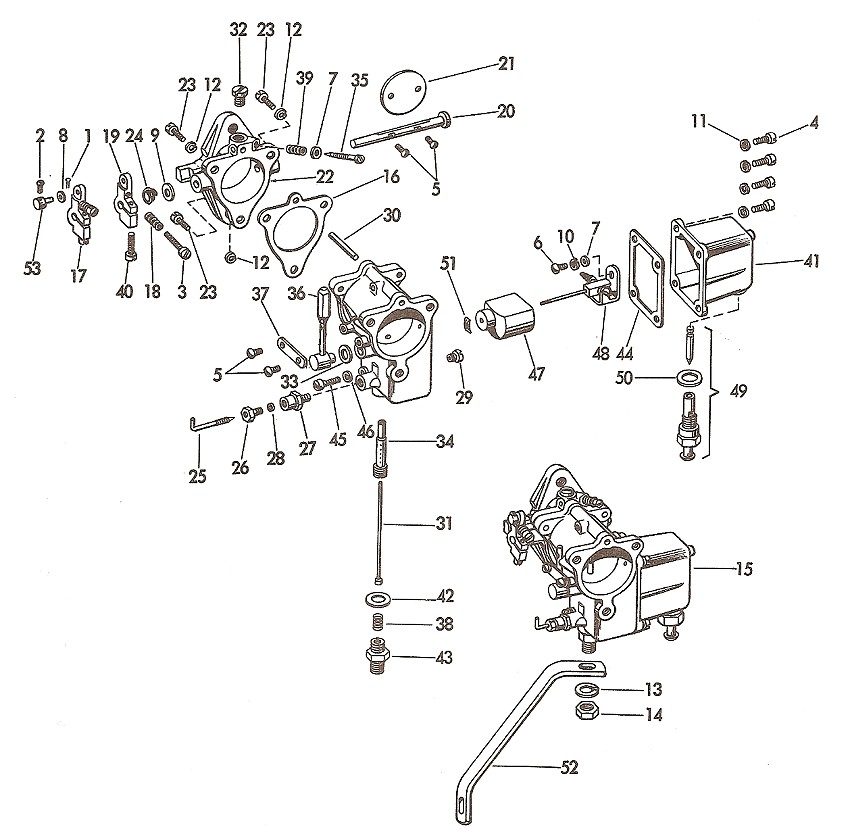 Dcschematic on Harley Davidson Keihin Carburetor Diagram